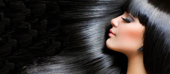 Pre Bonded Remy Hair Extensions