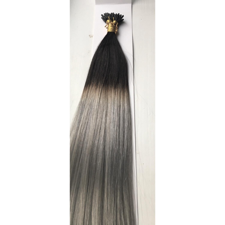 u tip hair extensions uk remy indian hair