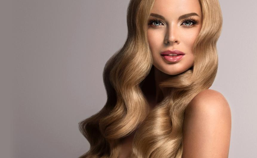 Pre Bonded Human Hair Extensions Mooi Hair Extensions