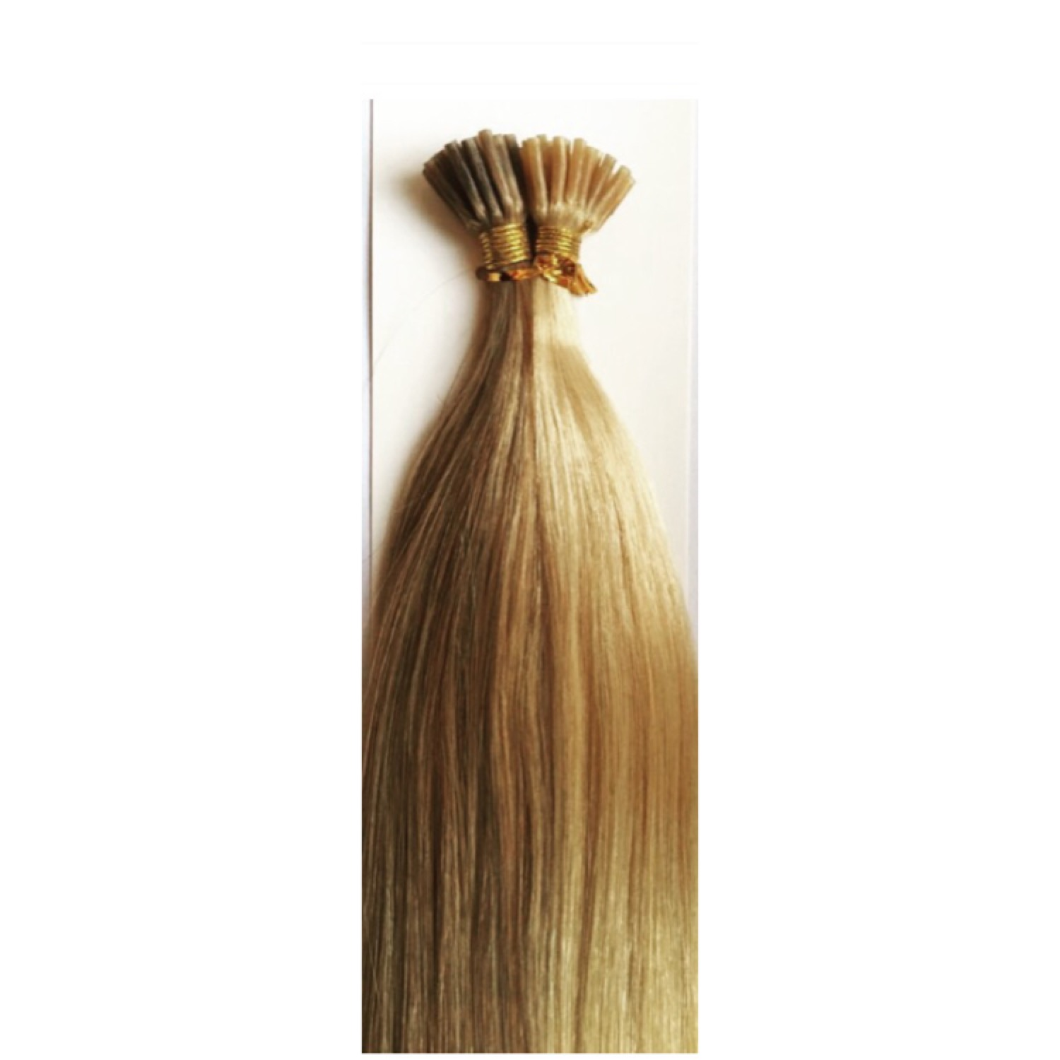 Pre bonded human hair extensions mooi hair extensions remy human hair extensions pmusecretfo Image collections